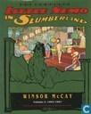 The complete Little Nemo in Slumberland - Volume I: 1905-1907