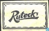 Ruteck's