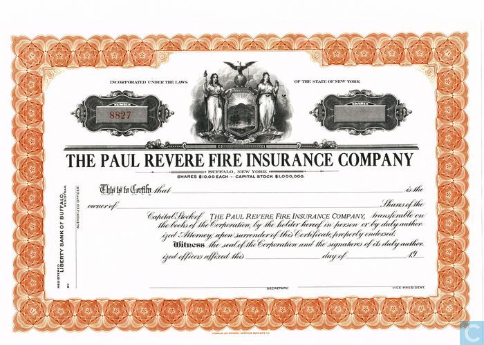 fire insurance in bangladesh Fire insurance policy can be bought by anyone who is the legal owner of a  residential landed  welcome to bangladesh national insurance co.