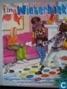 Tina Winterboek