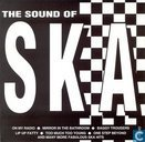 The sound of Ska