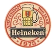 Bierdeckel