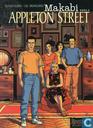 Appleton Street