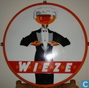 Wieze 