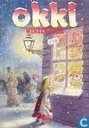 Okki winterboek 1989