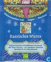 23 Russischer Winter