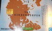 Animals - Chipcard - SOS Kinderdorpen