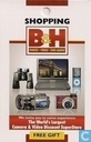 B&amp;H Photo