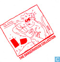 Me want breakfast - The Dangerhouse collection