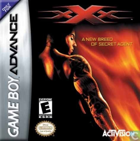 Play boy xxx movie congratulate