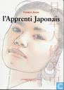 L'apprenti japonais