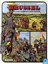 Brussel - Duizend jaar roemrijke geschiedenis