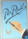 Per Rail