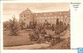Retraitenhuis Loyola Vught