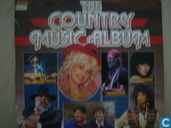 The Country Music Album
