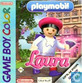 Playmobil: Laura