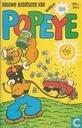 Nieuwe avonturen van Popeye 28