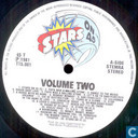 Stars on 45 Volume two