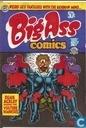 Big Ass Comics 1