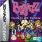 Bratz : Dress Up, Get Down and be a Bratz Superstar !