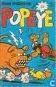 Nieuwe avonturen van Popeye 11
