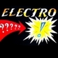 Electro