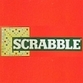 Scrabble