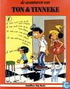 Ton & Tinneke 4