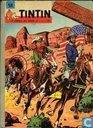 Tintin recueil 58