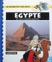 Egypte en het Midden-Oosten