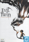 Evil Twin: Cypriens Chronicles