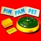 Pim Pam Pet