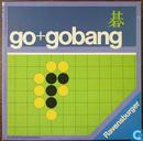 Go+Gobang