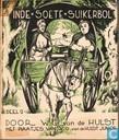 Inde Soete Suikerbol 2