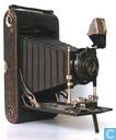 No 3A Folding Kodak