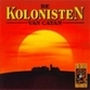 Kolonisten