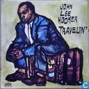 John Lee Hooker ... Travelin'