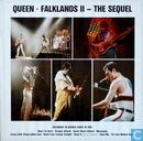 Falklands II - The Sequel