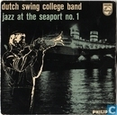 Jazz at the Seaport no.1