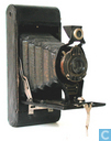 No 2A Folding Autographic Brownie