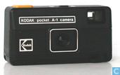 A-1 (versie 1)