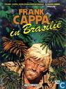 Frank Cappa in Brazilië