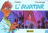 L'avatar