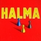 Halma
