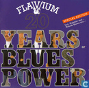 20 Years of Blues Power