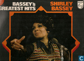 Bassey's Greatest Hits