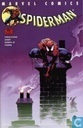 Spiderman 95