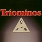 Triominos