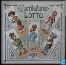 Carrikaturen Lotto