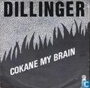 Cokane In My Brain